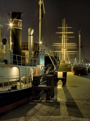Bremerhaven4