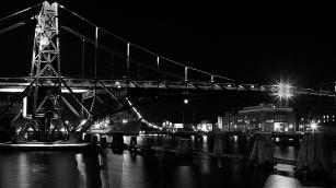 KW Brücke Ahrstrasse