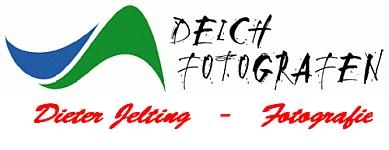 logo_deichfotografen_590x145