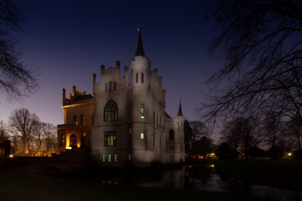 evenburg-night-light-1