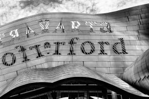 MartaHerford1.5