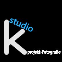 Fotografie im Studio k