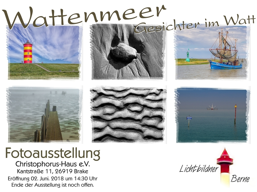 201806_Wattenmeer_BRA_Flyer