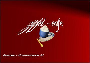 Plakat Logo