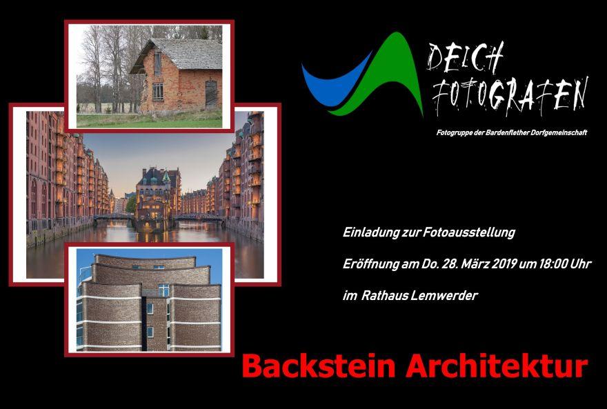 Flyer Backstein1